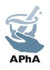 AphAlogo.png