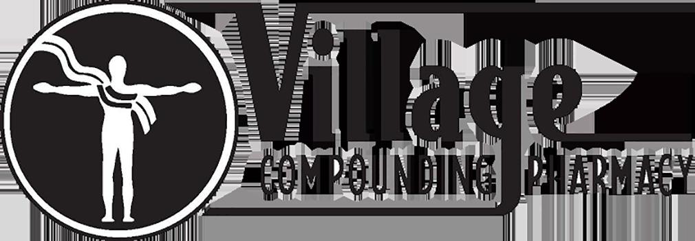 Village Compounding Pharmacy
