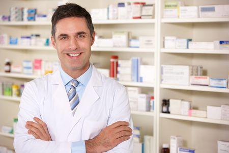 Pharmacy Image(38).jpg