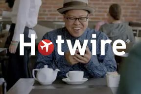 Hotwire.Thumb.jpg