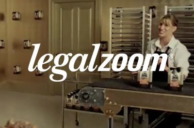 LegalZoom.Thumb.jpg