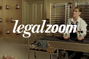 LegalZoom.Thumb.jpg