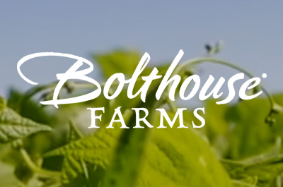 Bolthouse.Thumb.jpg