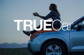 TrueCar.Thumb.jpg