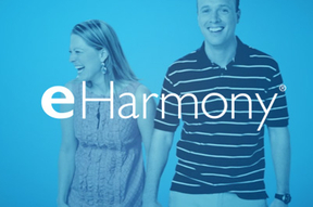 eHarmony.Thumb.jpg
