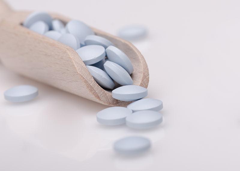 find-my-meds.jpg