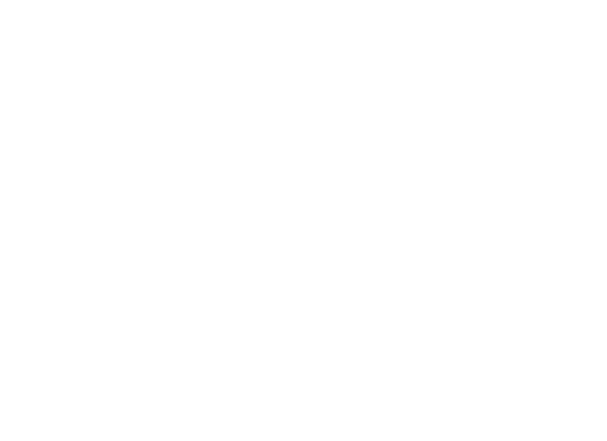 Tommys Rexall Drug Co