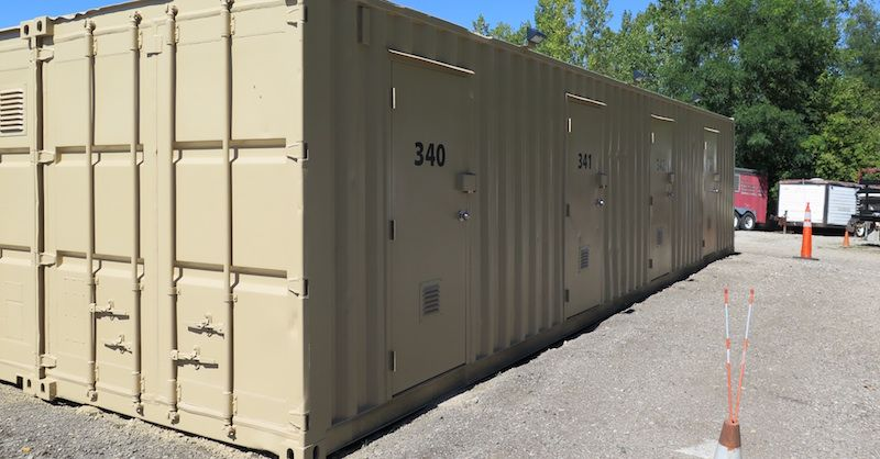 storage-containers.jpg