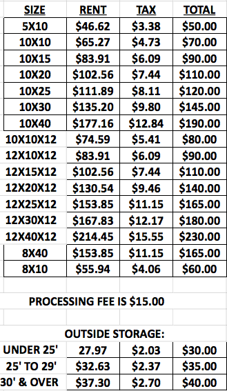 pricing-central-storage-depot.png