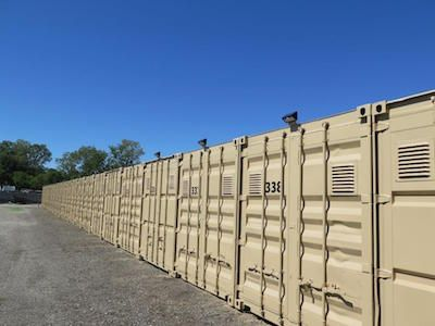 self-storage-container-1.jpg