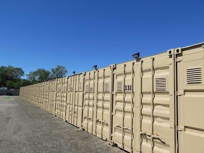 self-storage-container-1.jpg