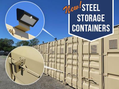 storage-containers-graphic.jpg