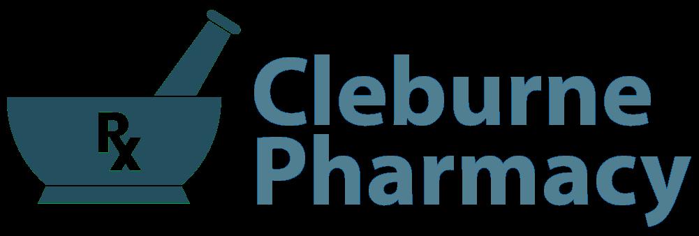 Cleburne Pharmacy