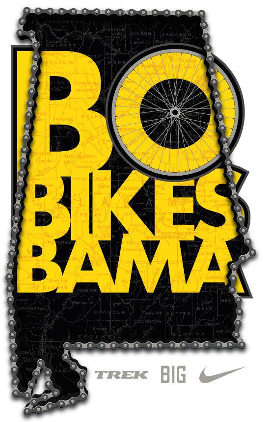 BoBikesBama-Logo-2014.jpg