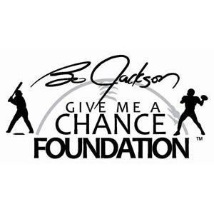 bjackson_give_me_a_chance_foundation.jpg