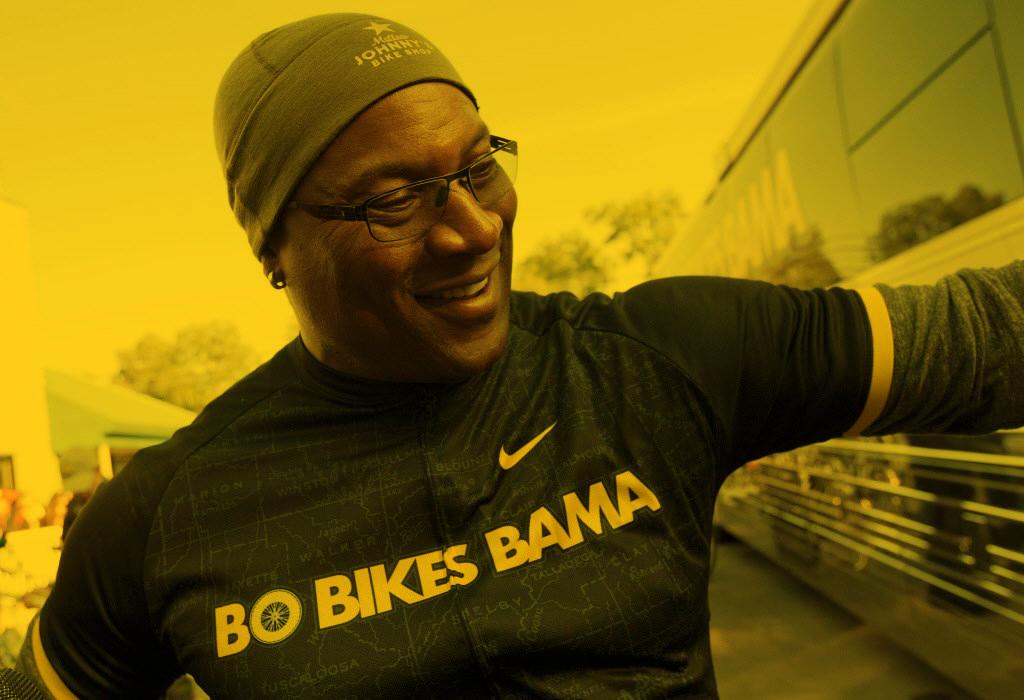 bo-jackson-bo-bikes-bama_yellow.png