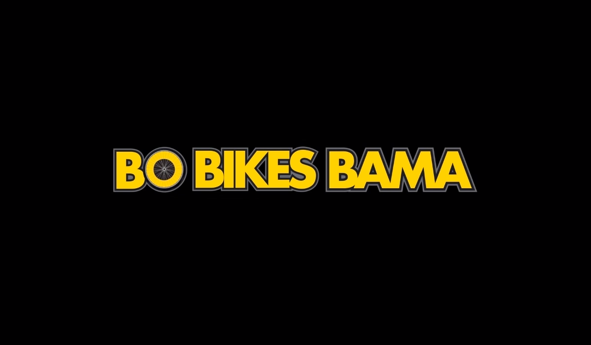 bo_bikes_bama.png