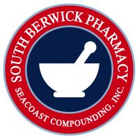 South Berwick Pharmacy Seacoast Compounding Inc