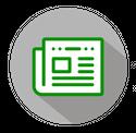 LC News Button_green_alpha.png