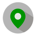 Location_green_alpha.png