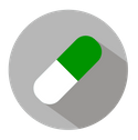 Pill Icon Shadow_green_alpha.png