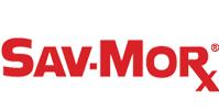 Sav-Mor Drug Stores