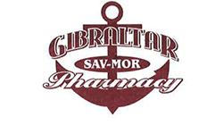 Gibraltar_new.png