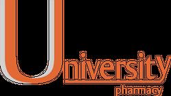 Universitylogo_colored.png