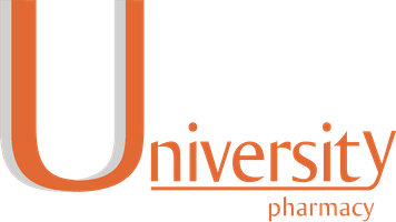 Universitylogo_colored.png
