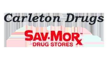 carleton_drugs_logo.png