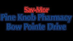 bowpointedrive_logo.png