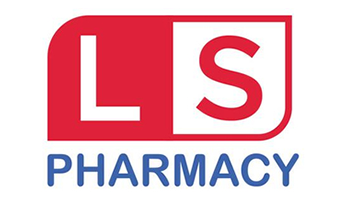 LSPharmacy_logo.png