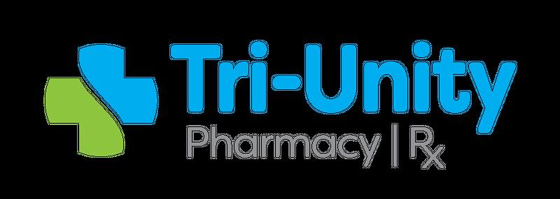 Tri-Unity Pharmacy - Sav-Mor Drug Stores