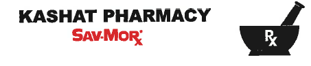 kashat pharmacy logo.png