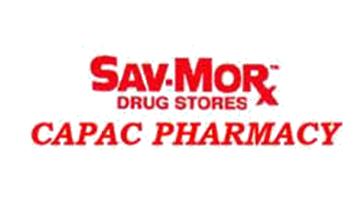 capac_Pharamcy_logo.png