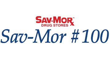 Sav-Mor#100.png