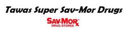 tawas pharmacy logo.jpg