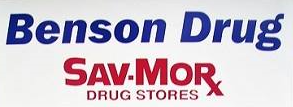benson drug.png