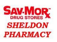 sheldon pharmacy logo.jpg