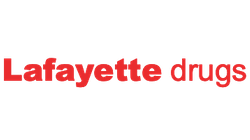 Layfayette_red.png