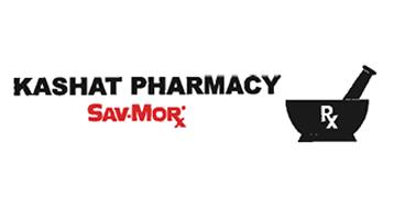 kashatpharmacy_logo.png