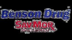 BensonDrug_logo.png