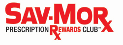 Sav-Mor Rewards Club Logo.jpg