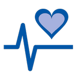 Blood Pressure Icon copy.png