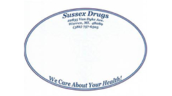 sussex_new.png