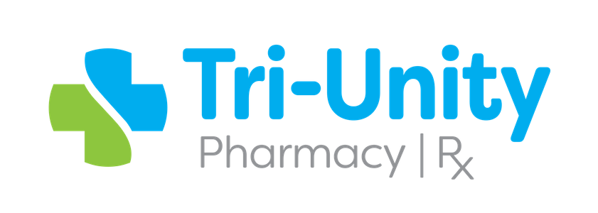 triunity-logo.png
