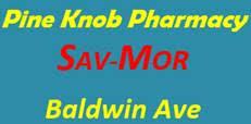 pine knob baldwin logo.jpg