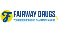 fairway_logo.png