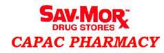 capac pharmacy logo .jpg