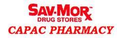 capac pharmacy logo .jpg